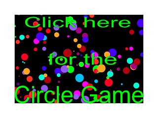http://www.learnalberta.ca/content/mejhm/index.html?l=0&ID1=AB.MATH.JR.SHAP&ID2=AB.MATH.JR.SHAP.CIRC&lesson=html/object_interactives/circles/use_it.html