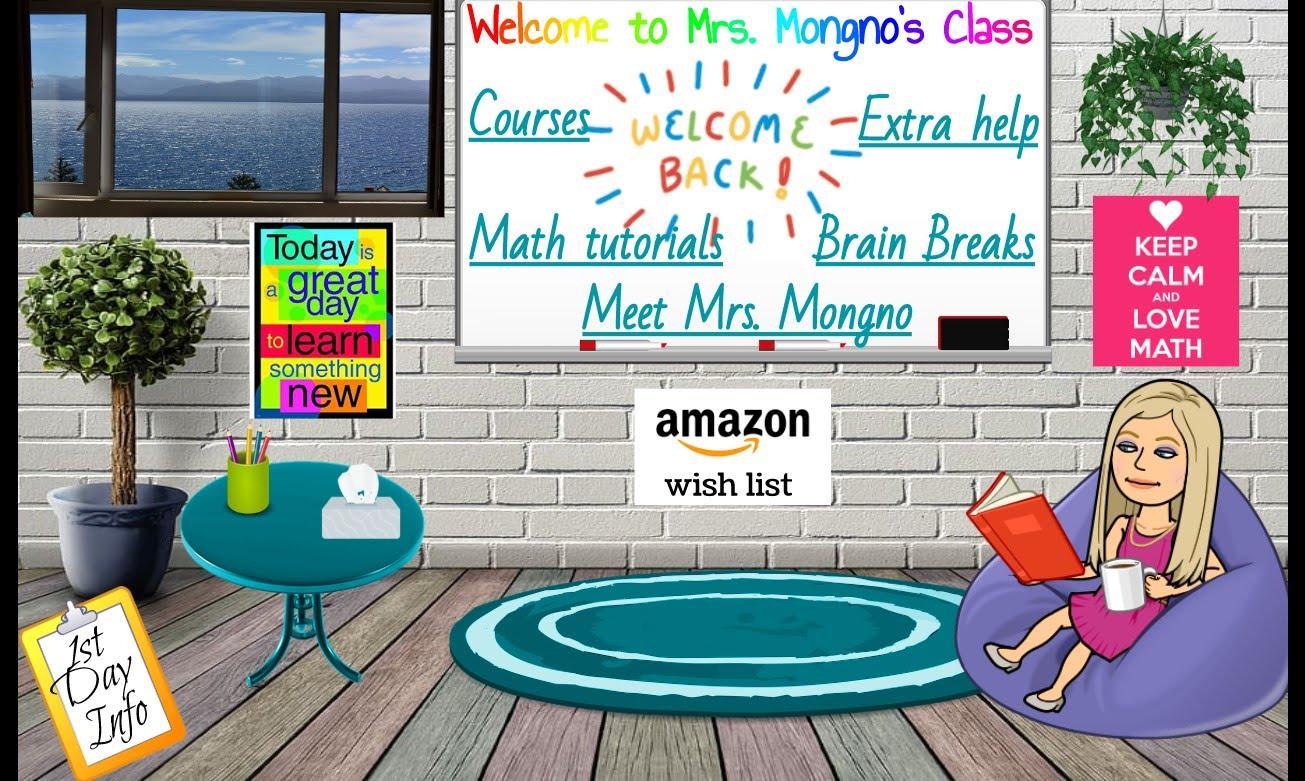 bit.ly/mongnoSHS